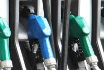 Sector hidrocarburos-Gasolineras y Gaseras